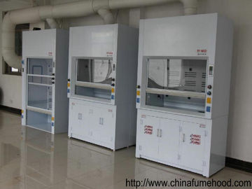 2014 Hot Sale Pakistan Fume Hoods For Oversea Importers and Distributors